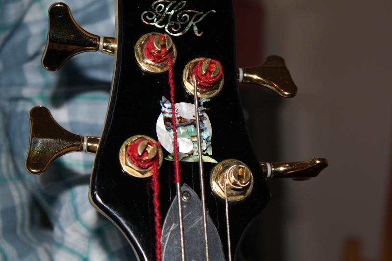 New Bass! Img_0011