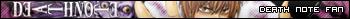Anime Fans Barras!! 1355610