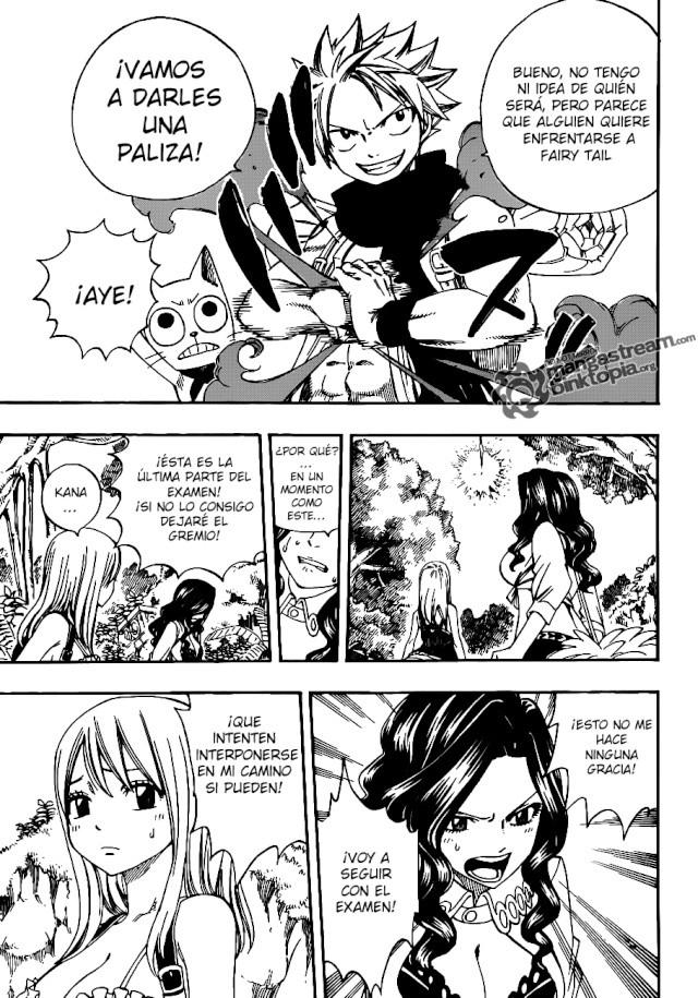 [Release]Fairy Tail Manga 213 HQ!! 1 de los 7 Descendientes Ch_14712