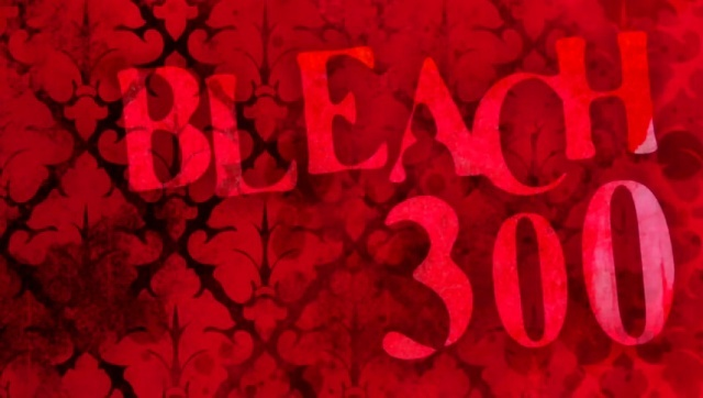 [Release]Bleach Capitulo Anime 300!! ¡Urahara aparece! ¡Detente Aizen!!! New Ep_15012