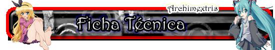 Fairy Tail!! Lista capitulos en descarga Directa! Ficha13