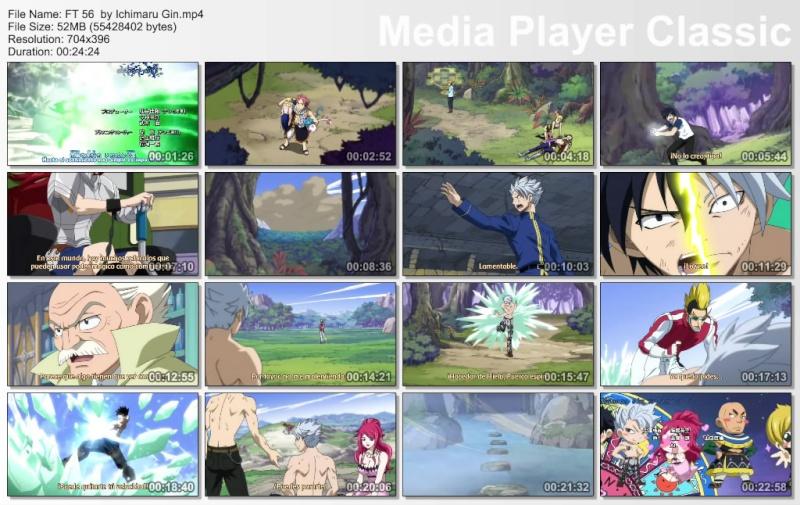 [Release]Fairy Tail 56 HD y HD Ligero!! ¡Dead Grand Prix! Thumbs11