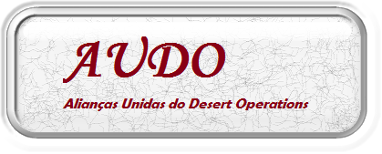 Alianças Unidas do Desert Operations
