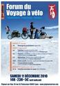 Forum du Voyage à Vélo à Lyon - 10/11/12 Décembre 2010 Forumv11