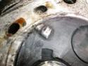 [BMW 525 td E34] Moteur qui claque et ralenti instable Imgp1811