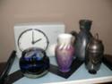 March 2011 Fleamarket & Charity Shop finds P1170017