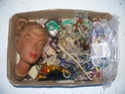 March 2011 Fleamarket & Charity Shop finds P1170018