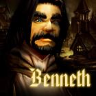 Benneth