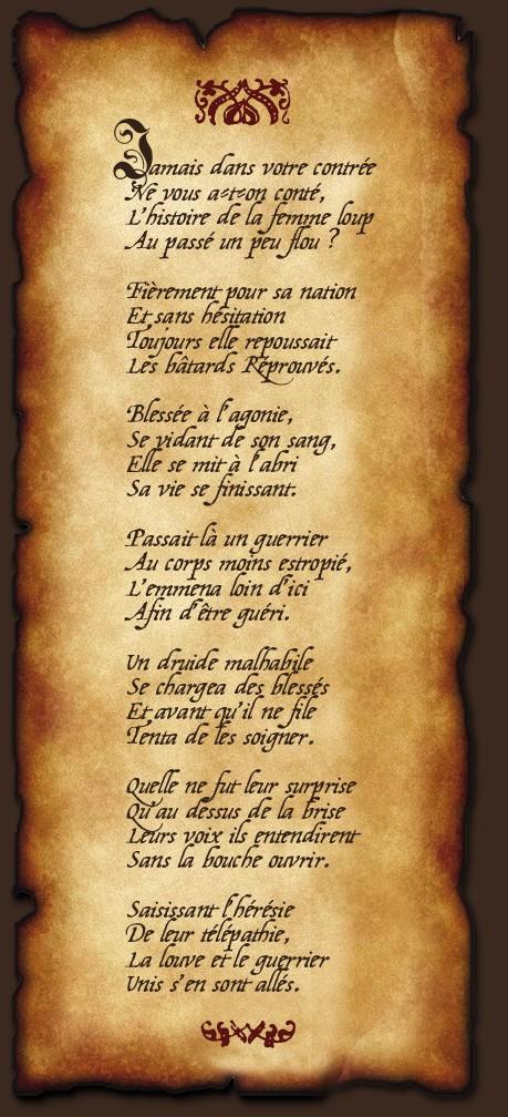 L'histoire Sombrecrin Poemso11