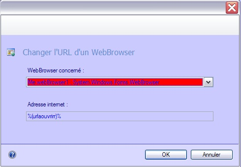 Webbowser question [RESOLU] 12345610