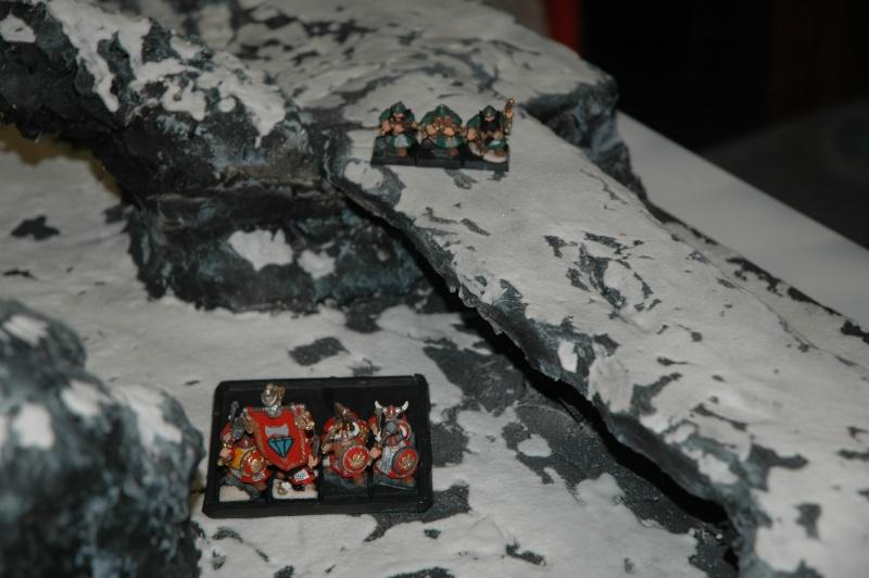 [Blog] Les Garnisons de Kazad-A-Drakk 03810