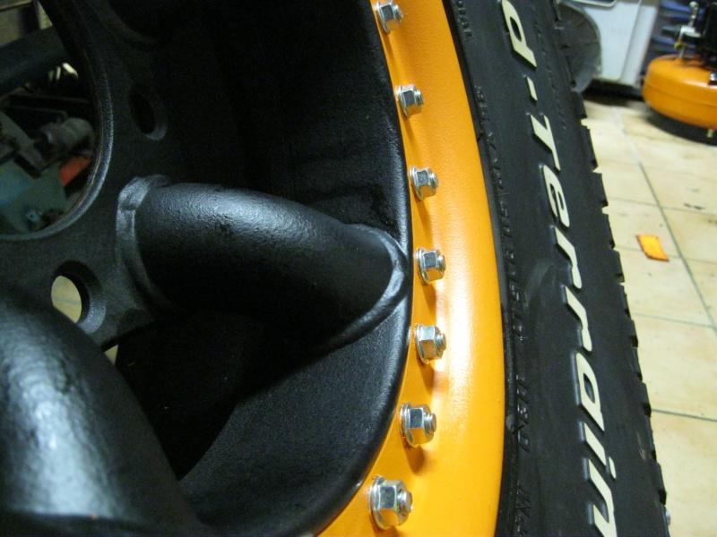 [Nouveauté] Jantes Bead-Lock type Mach5 by Portugal  Land/Toy/Nissan Img_0110