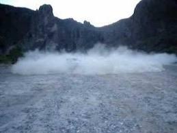 -------->Río Hylia Images11