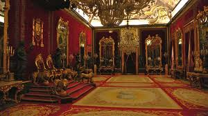 Salón del trono Images14