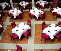 ----->Comedor Images21