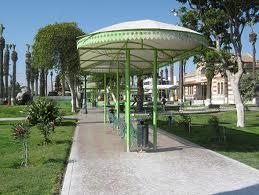 ------->Bancos Images24