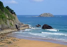 Playa Hylia Images26