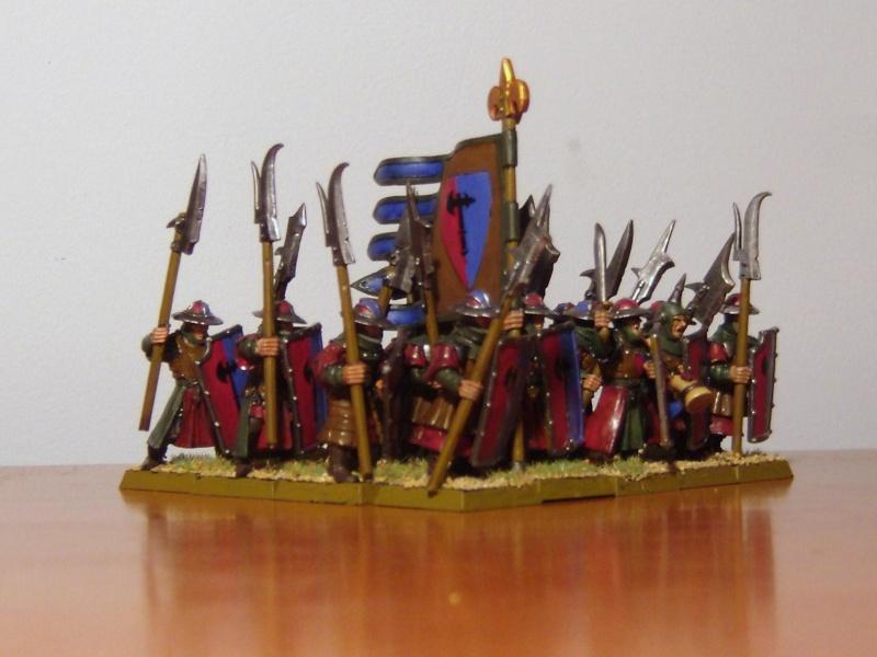 mes bretonniens Warham11