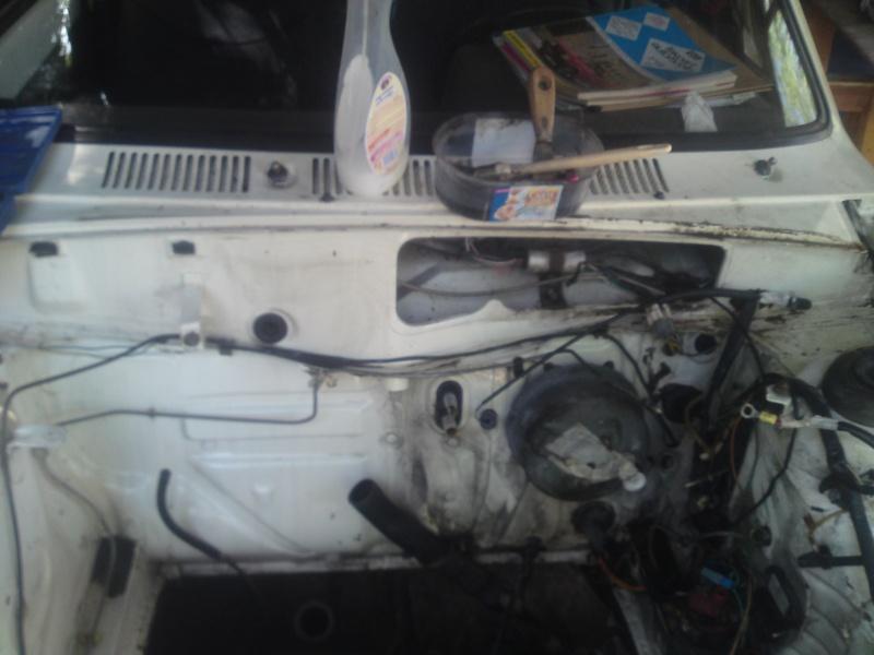 mon cab  P21-0810