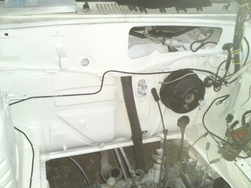 mon cab  P31-1211