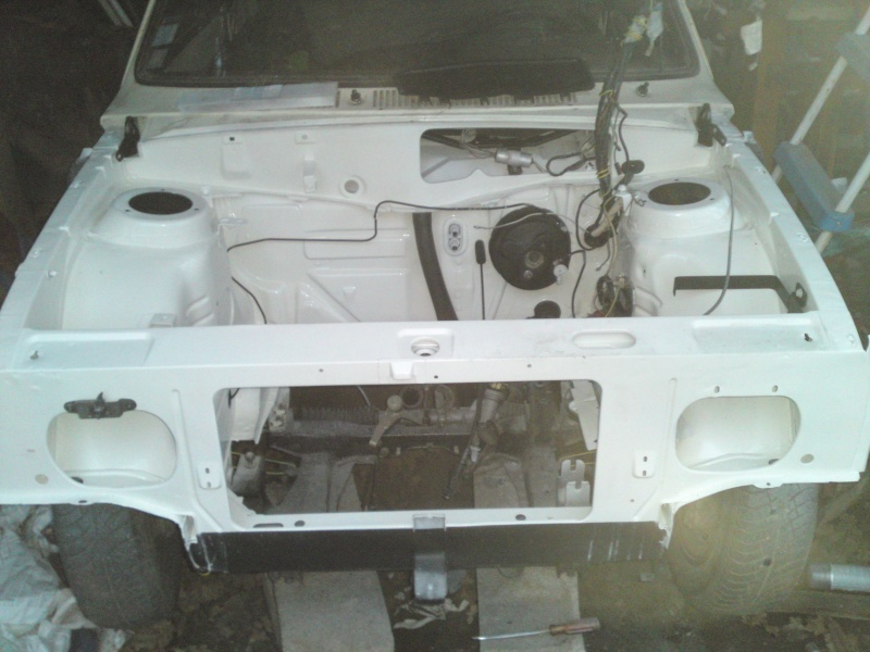 mon cab  P31-1213