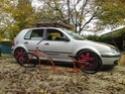 mon cab  P01-1111