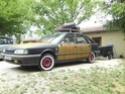 mon cab  P21-0811