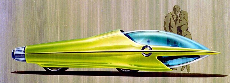 Visions Vintage du futur... Vintag15