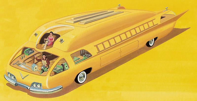 Visions Vintage du futur... Vintag28