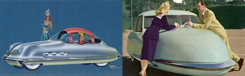 Visions Vintage du futur... Vintag29