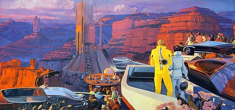Visions Vintage du futur... Vintag31