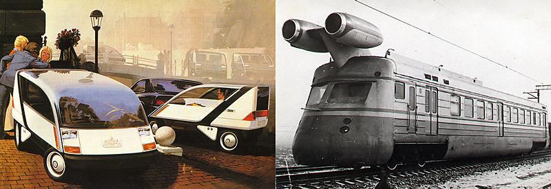 Visions Vintage du futur... Vintag34