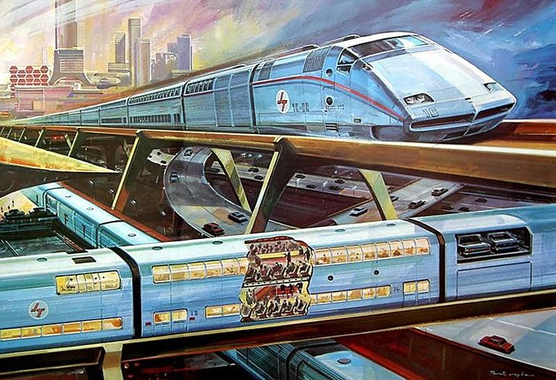 Visions Vintage du futur... Vintag35