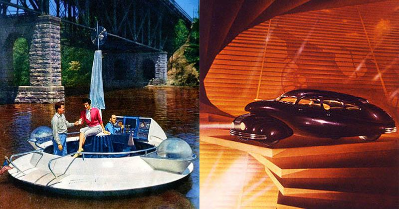 Visions Vintage du futur... Vintag36
