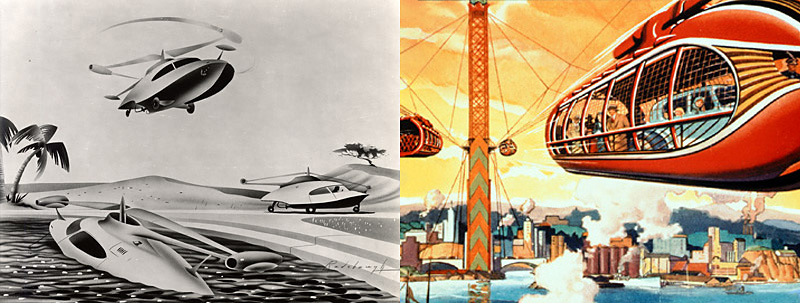 Visions Vintage du futur... Vintag37