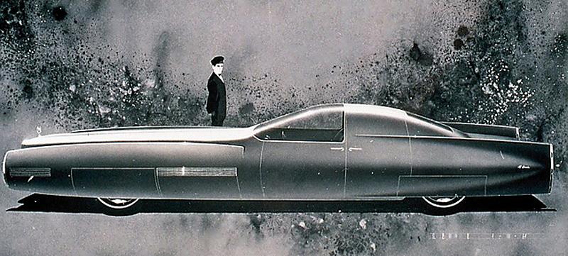 Visions Vintage du futur... Vintag39