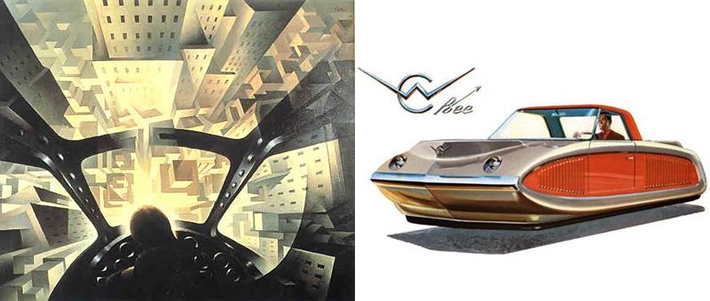 Visions Vintage du futur... Vintag41