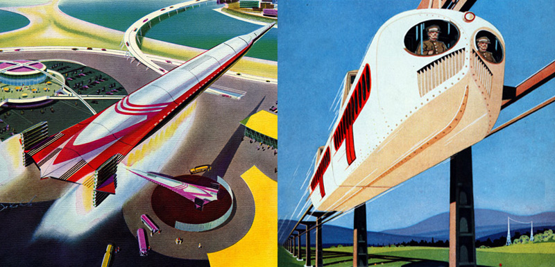 Visions Vintage du futur... Vintag43