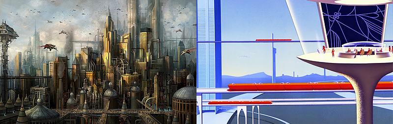 Visions Vintage du futur... Vintag44