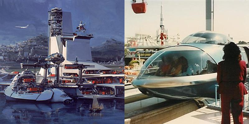 Visions Vintage du futur... Vintag62
