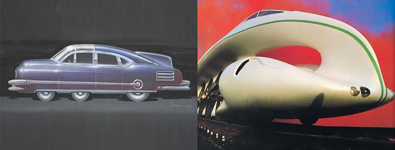 Visions Vintage du futur... Vintag68