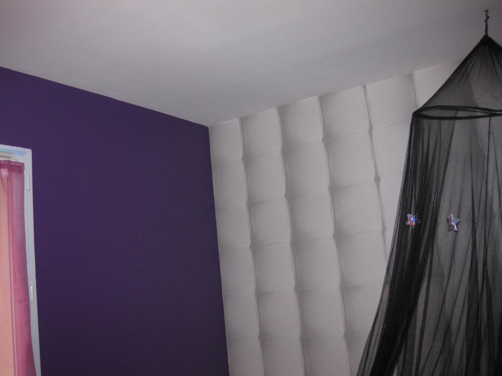 chambre de ma fille 3ans (photo) votre avis Img_0517