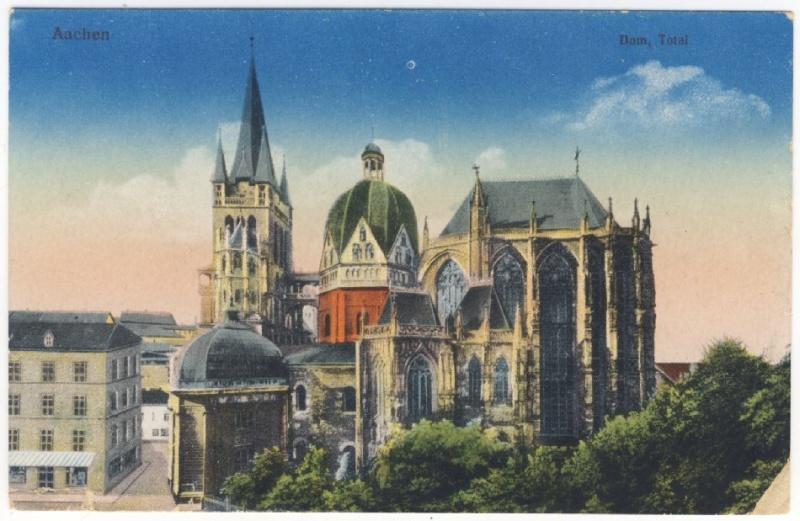 nach - Alliierter Kontrollrat - Seite 2 Aachen11