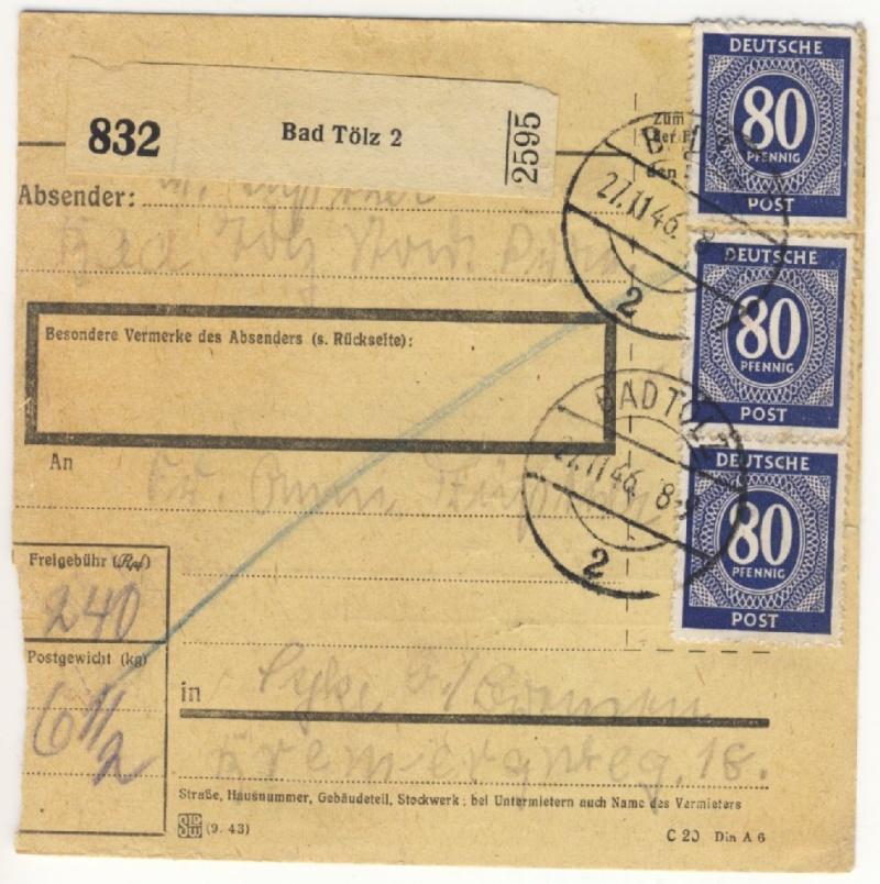 nach - Alliierter Kontrollrat - Seite 2 Talz-p12