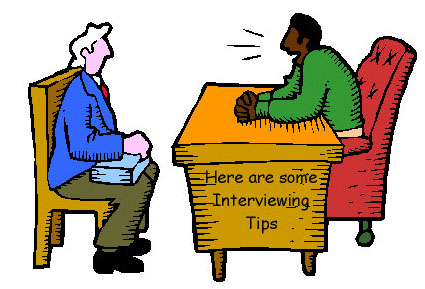 Modern Interview Skills Interv10