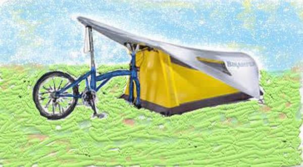 Et le camping en Brompton, c'est bien ? - Page 2 Bzzza12