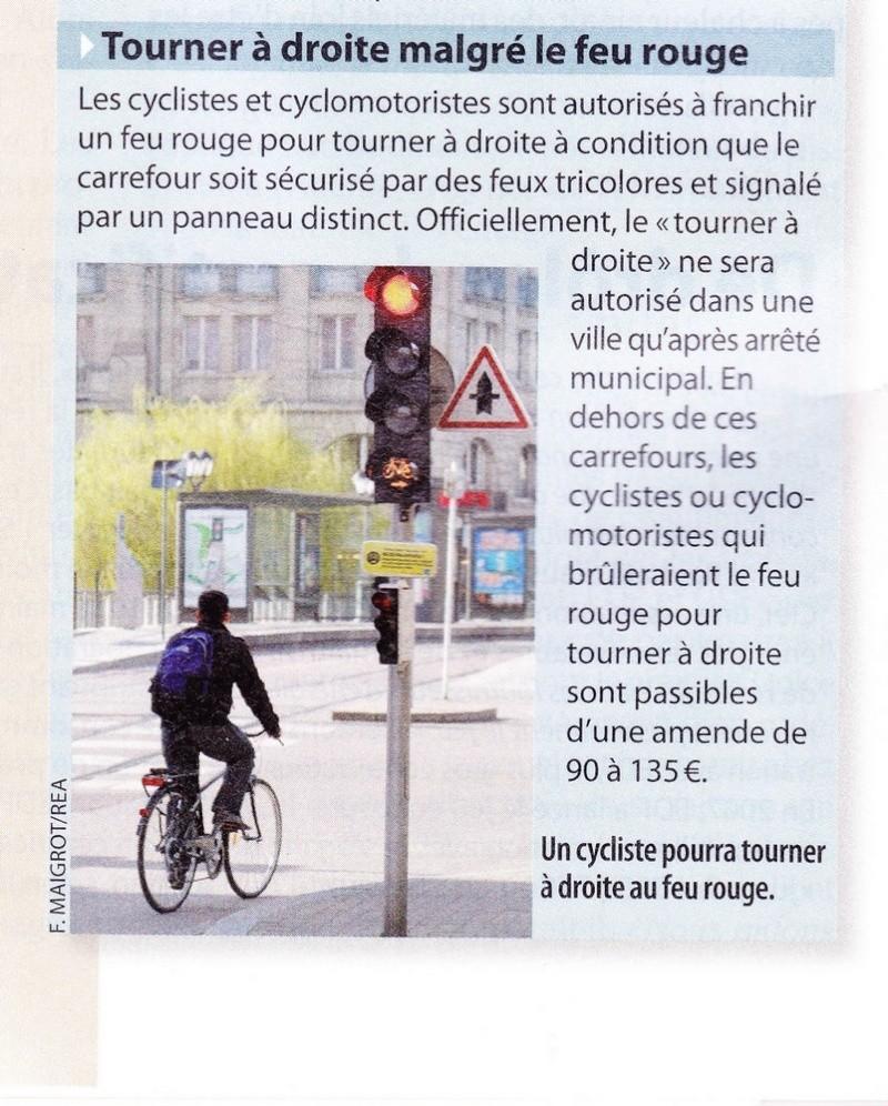 Cédez-le-passage cycliste au feu [ancien Tourne-à-droite] - Page 2 Code_d11