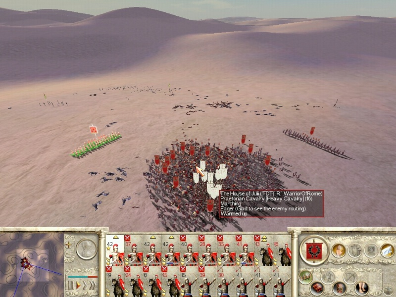 Post Up Your Total War Screenshots Here - Page 3 Rometw20