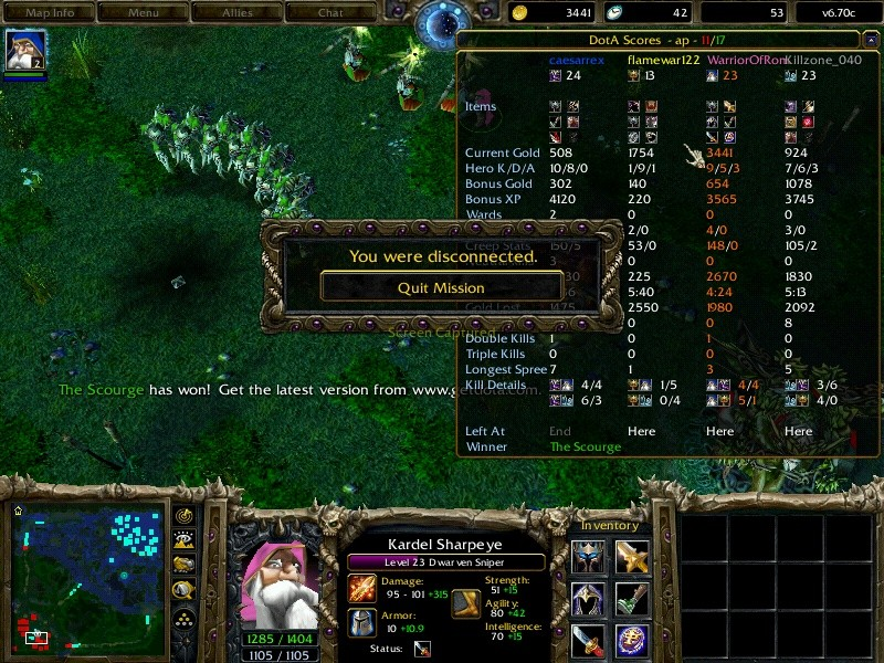 Post up your DotA screenshots here - Page 5 War3_210