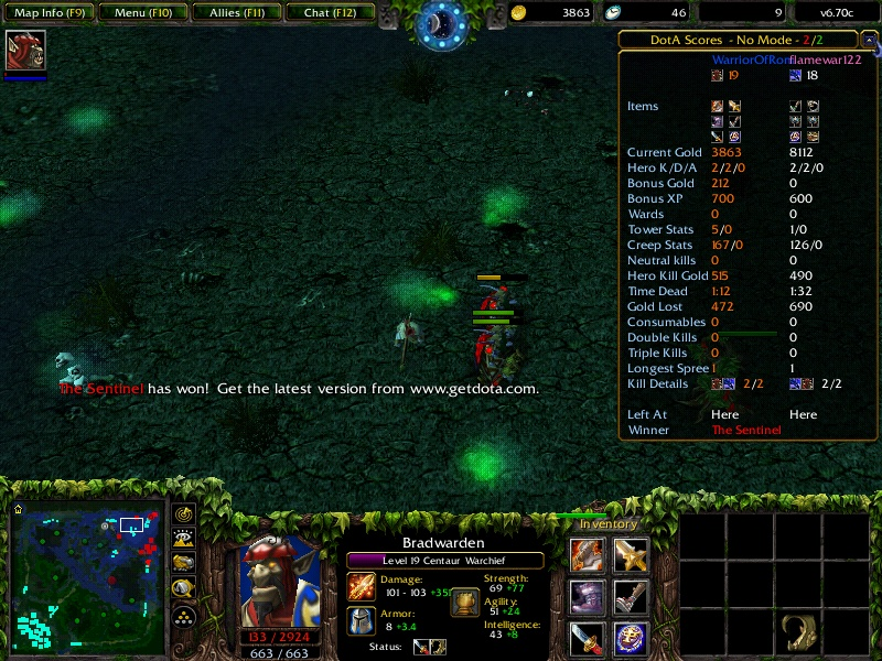 Post up your DotA screenshots here - Page 5 War3_211